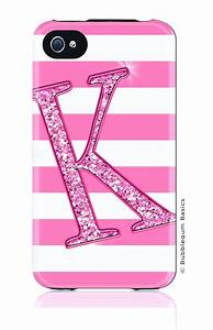 custom iphone 5 4s 4 samsung galaxy s3 siii phone case With letter phone case