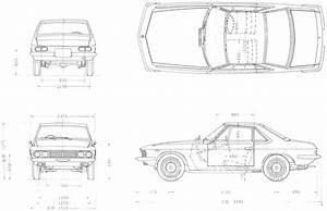 New Nissan Van Rv