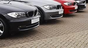 Guide Achat Voiture Occasion : bmw voiture de prestige occasion achat et vente de voiture de html autos weblog ~ Medecine-chirurgie-esthetiques.com Avis de Voitures