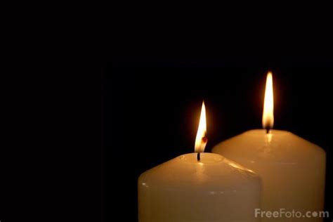 advent candles pictures   image