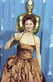 68th Academy Awards - 1996: Best Actress Winners - Oscars ...