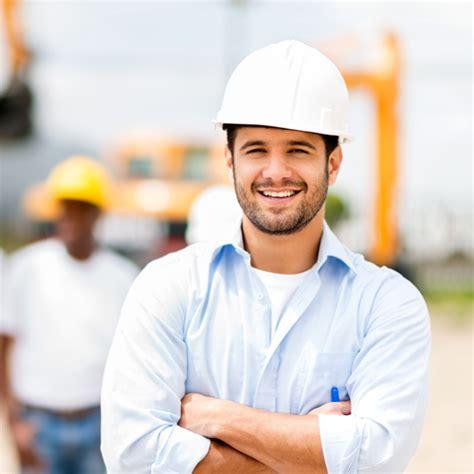 Civil Engineering - SOL Edu