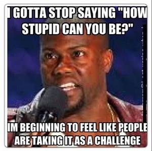 1000+ images about KEVIN HART!!! on Pinterest   Kevin hart ...