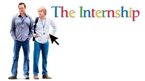 internship  review jpmn youtube