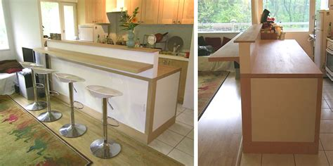 meuble de bar cuisine les queues d 39 arondes sushi bar
