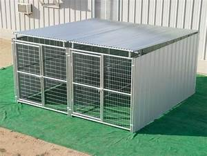 large dog house pet outdoor kennel cat puppy weather With large outdoor dog kennel with roof