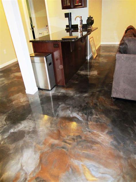 epoxy flooring hartford ct 17 best images about metallic epoxy floors on pinterest diy countertops decorative concrete