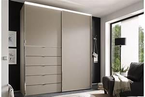 Schlafzimmerschrank Mit Tv : staud media light schrank umbra m bel letz ihr online shop ~ Markanthonyermac.com Haus und Dekorationen