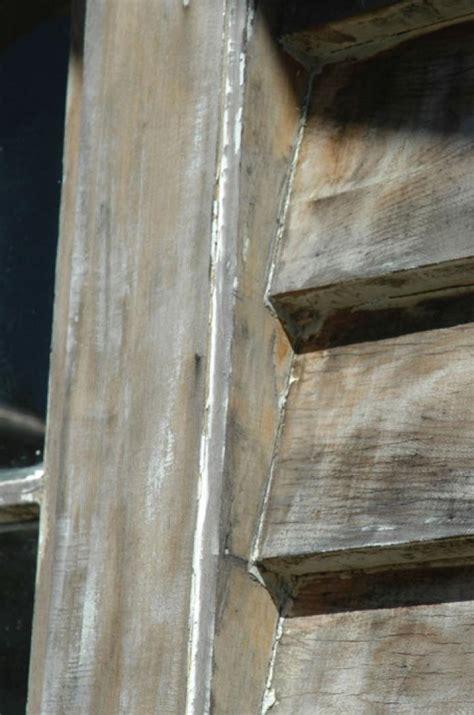 remedies wall cladding branz renovate