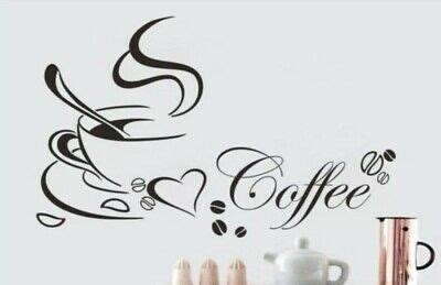 Choose from 270+ coffee mug graphic resources and download in the form of png, eps, ai or psd. Coffee Cup Words Svg Silhouette Clip Art Cricut Cut File Svg Digital Download | eBay
