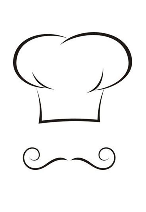 cuisine de a z chef 25 best ideas about logo plat on conception d