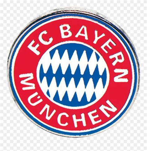 By wael moussa in game assets. Library of fc bayern picture library library png files Clipart Art 2019