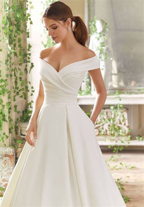 mori lee wedding dresses  sydney mori lee wedding