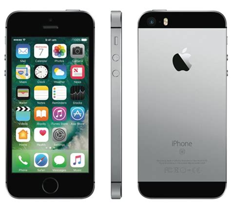 iphone 5se hülle iphone 5se shemtech