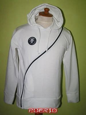 kaos adidas abu tua pusat jaket keren jaket harajuku jaket jepang korea jaket