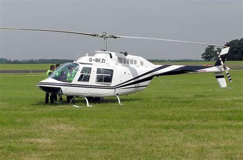Bell 206  Wikipedia, La Enciclopedia Libre