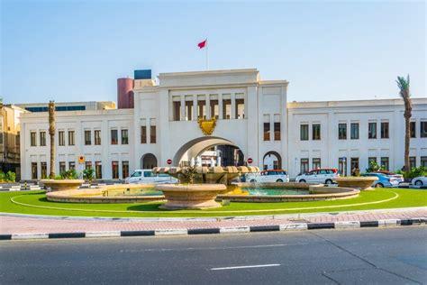 دليل البحرين: سوق المنامة - بروبرتي فايندر هي وجهتك الرئيسية