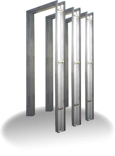 metal door frames steel door frames metal frames hollow metal doors frames