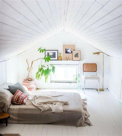 chambre plante 1000 images about chambre à coucher on