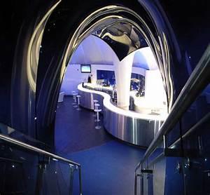O2 Arena London - Venue - e-architect