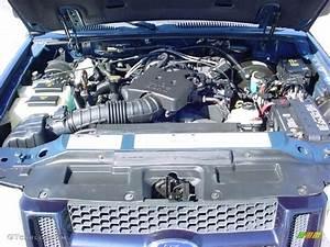 2003 Ford Explorer 4 0 V6 Sohc Engine Diagram 4 0 Liter Ford Engine Diagram Wiring Diagram