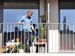 Blumen Gießen Urlaub : nachbarschaftshilfe im urlaub fragnebenan ~ Articles-book.com Haus und Dekorationen