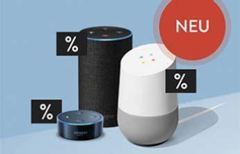 Smart Home Preise by Home Smart News Tests Kaufberatung Smart Home E