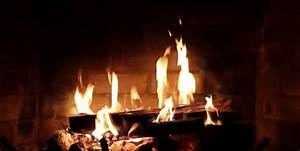 Fire GIF - Find & Share on GIPHY