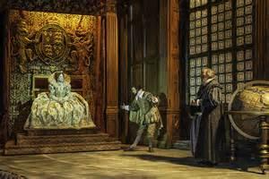 Elizabethan-era Social Classes