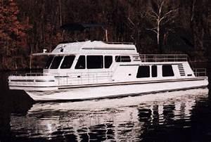 Houseboats Used Houseboats For Sale