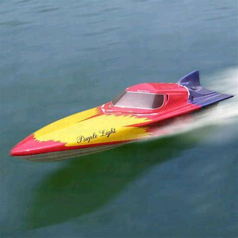 Rc Gas Boats by Gasoline Powered Rc Boats Search Engine At Search