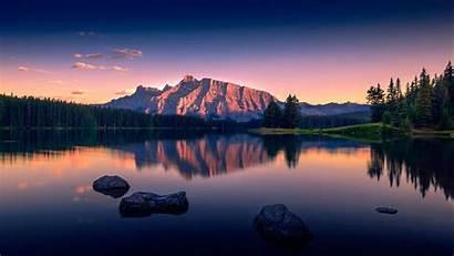 2560 1440 Wallpapers Cool Nature Lake Pixelstalk