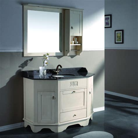 bathroom vanity cabinets