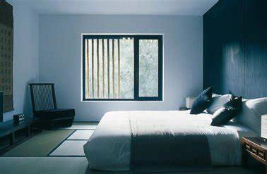 inspiration couleur chambre chambre couleur bleu pour déco