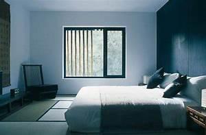 16 couleurs pour choisir sa peinture chambre deco cool With exemple de couleur de chambre