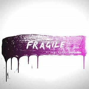 Top 40 Charts Sweden Fragile Kygo And Labrinth Song Wikipedia