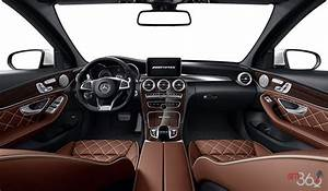 Mercedes Benz Classe S Berline : 2018 mercedes benz c class sedan amg 63 the design flows your enjoyment overflows to sell at ~ Maxctalentgroup.com Avis de Voitures