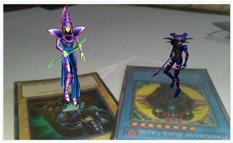 yu gi  dueling androdisc    android apk