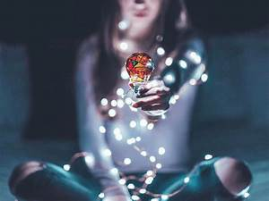 How, To, Use, Fairy, Lights, For, Photography, U0026, String, Light, Ideas