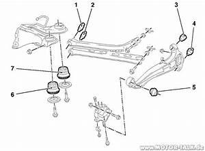 Opel Vectra B Gummilager Hinterachse Wechseln : hinterachse vectra b hinterachsbuchsen kaufen opel ~ Kayakingforconservation.com Haus und Dekorationen