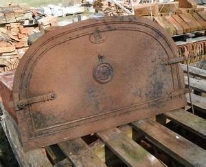 Porte De Four A Pain : la chantignolle materiaux anciens en region centre ~ Dailycaller-alerts.com Idées de Décoration
