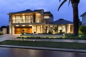decorative classic modern homes modern classic custom homes magazine