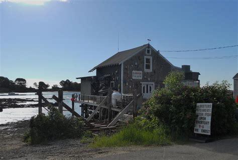 quintessential maine cottage  picturesque cape porpoise
