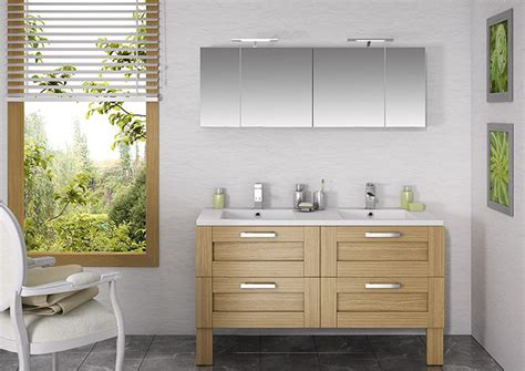 cuisine alno prix emejing meuble de cuisine dans la salle de bain