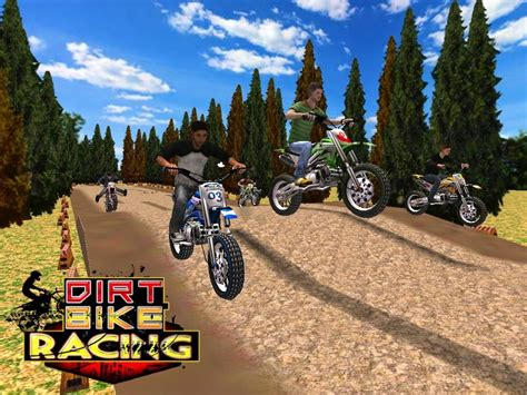 motocross racing games free download dirt bike racing 3d android apps on google play