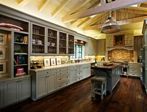 country kitchen decor ideas country kitchen decor kitchen decor design ideas