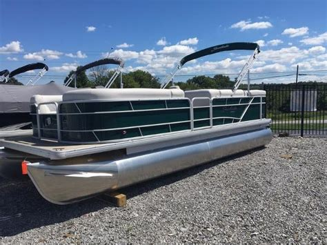 Sw Boat Price by Sweetwater Sweetwater Sw 2286 Boats For Sale