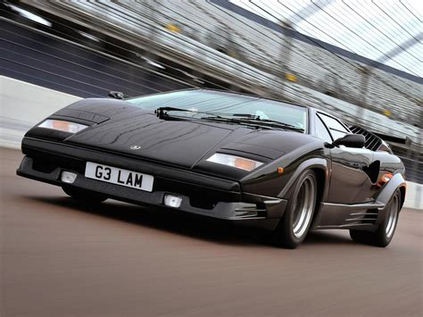 Experience milestones and enjoy emotional insights into the history of the inventor of the automobile. Luxury sports cars 80s | Vehicles
