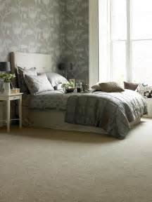 cormar carpets new natural berber twist range from