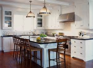 restoration hardware kitchen island clemson pendants transitional kitchen worts design